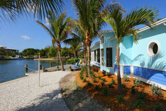 Anna Maria Island Villas Offer Luxury Family Vacations