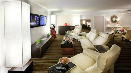 PGA National Resort & Spa Offers New Customized Suites
