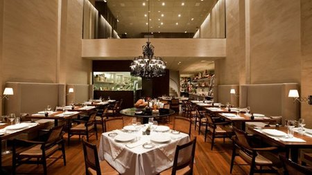 101 Best Restaurants in Latin America and the Caribbean