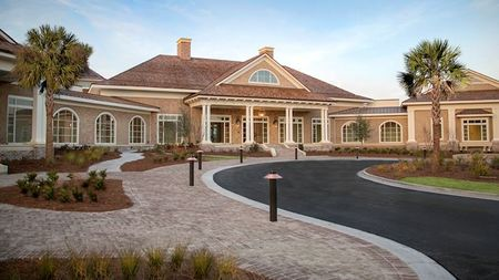 The Sea Pines Resort Announces Opening of Plantation Golf Club