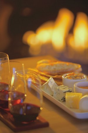 Celebrate Earth Hour at The Ritz-Carlton, Half Moon Bay