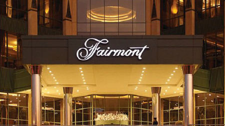 Fairmont Expands into North Africa with Luxury Hotel Development in La Marina Morocco
