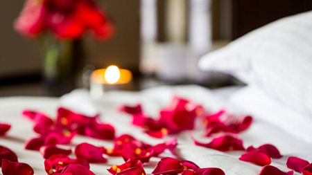 Enjoy Mile High Romance at The Ritz-Carlton, Denver