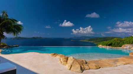British Virgin Islands Announces Summer FREEdom Offers