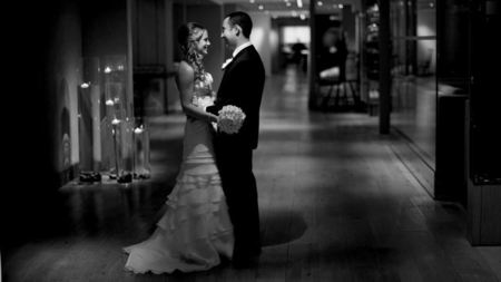 New Wedding Trends from Park Hyatt Washington