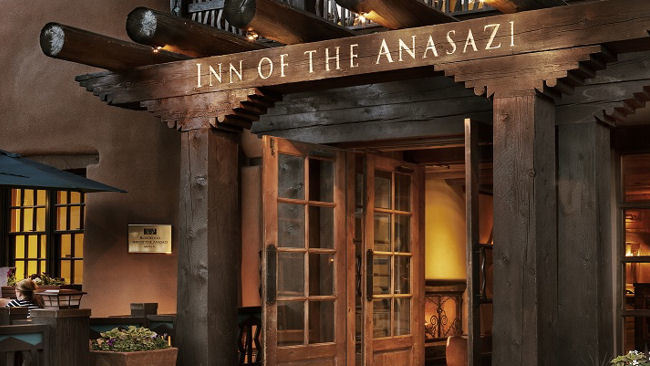 Rosewood Inn of the Anasazi Introduces Opera Concierge