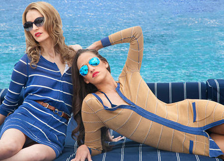 Jia Collection: Luxury Reversible Clothing Line Perfect for Traveling