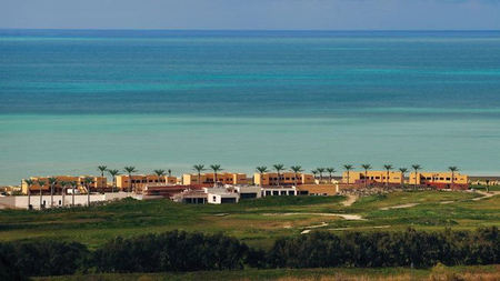 New Slim & Fit Programs at Verdura Resort, Sicily