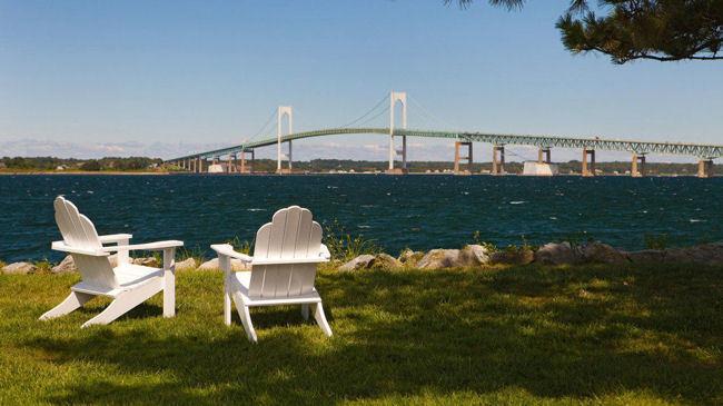 Newport Rhode Island Property Management