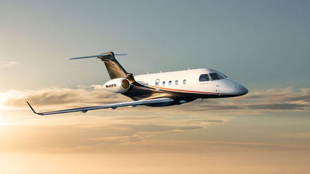 Flexjet's Top 8 Most Popular Destinations for President's Day Weekend 2017