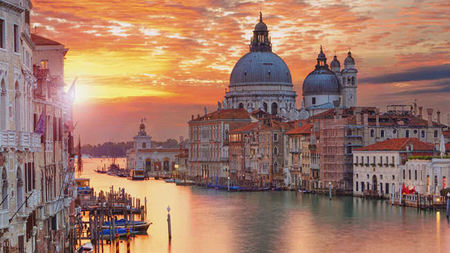 5 Ways to Embrace Summer's La Dolce Vita - Traveling Italy by River