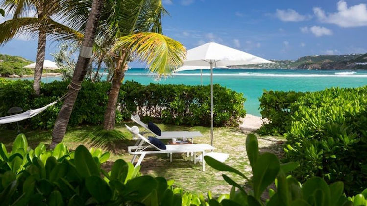 10 Insider Tips for the Perfect St Barths Getaway