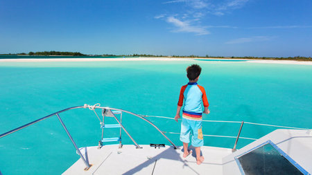 Traveling with kids? Discover the best kept secret for luxurious family travel