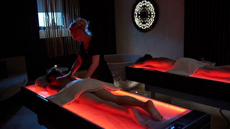 Top 5 SPA Trends for 2019