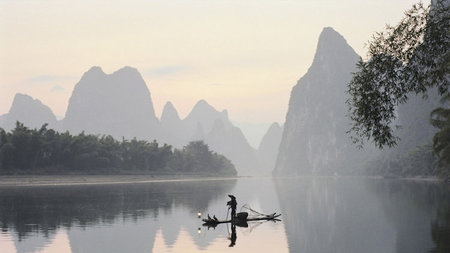 8 Exclusive Experiences in China for the Upscale Traveler