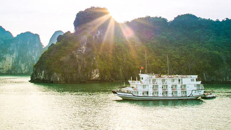 7 Lesser-Known Facts About Halong Bay