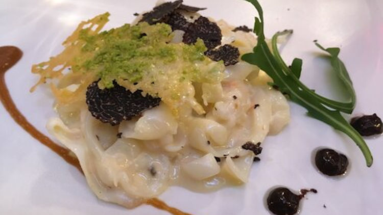5 Interesting Facts About Truffles