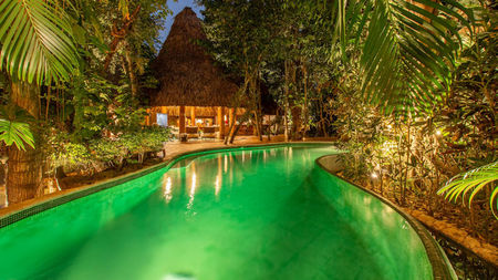 Coppola Hideaways Introduces Cassa Zenda in Guatemala