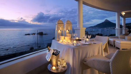 Red Carnation Hotels Present Their Most Romantic Rooms