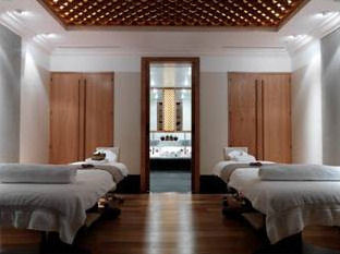 The Connaught Launches London Aman Spa