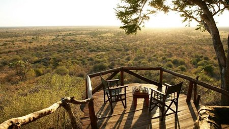 10 Things To Know Before Booking a Kenyan Safari