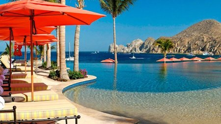Aeromexico Offers Non-Stop Flight from New York to Los Cabos