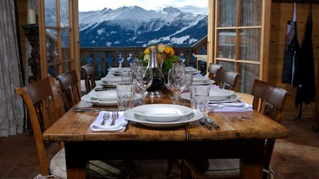 Insider Guide to Verbier