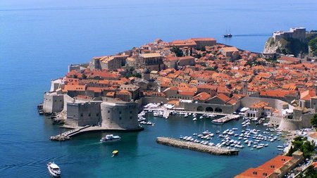 Croatia and Portugal are Trending Destinations According to LuxuryLink