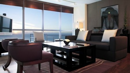 The Setai, Miami Beach Introduces Ocean Suites
