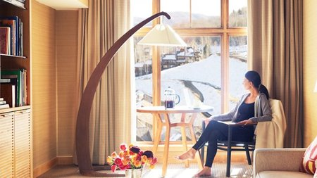 The Residences Viceroy Snowmass: 50% Sold with Two New Designer Units