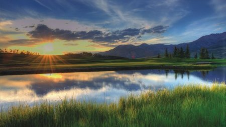 Telluride Golf Club: One of the Most Beautiful Places You'll Ever Tee