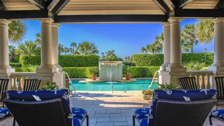 Diamond Spa Treatment Debuts at The Spa at Ponte Vedra Inn & Club