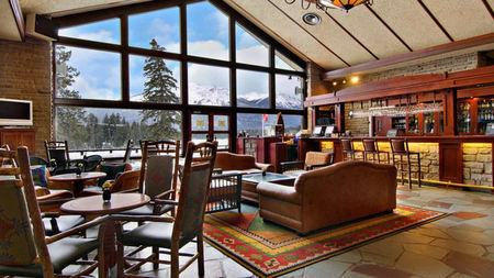 Fairmont Hotels & Resorts Offers the Best of the Winter Season
