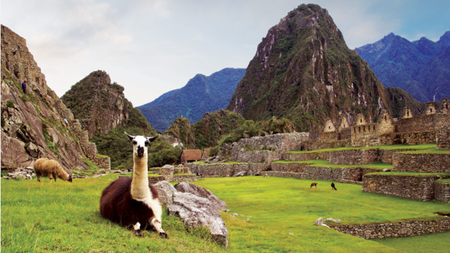 Silversea Cruises Details 2 Grand Voyages to Circle South America