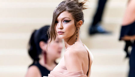 Gigi Hadid's Favorite New Luxury Travel App