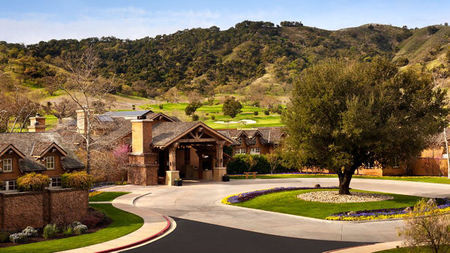 Sense, A Rosewood Spa at Rosewood CordeValle Debuts New Spa Experiences
