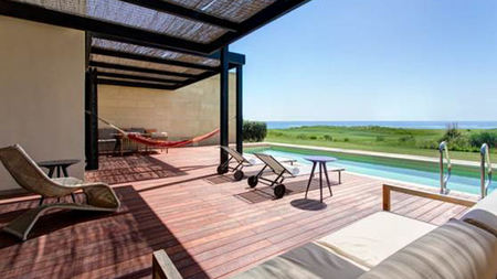 Rocco Forte's Verdura Resort Launches New Villas in Sicily