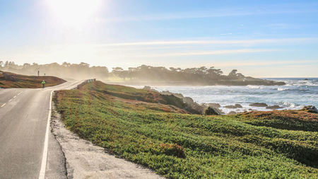 Pebble Beach Resorts Announces Spring and Summer Packages to Celebrate the Seasons