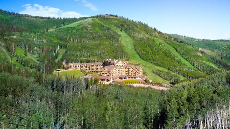 Montage Deer Valley to Re-Open in Utah, July 1