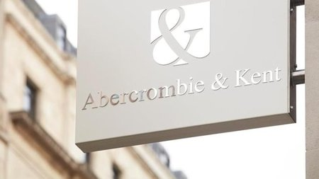 Abercrombie & Kent Opens Flagship Travel Store in City of London
