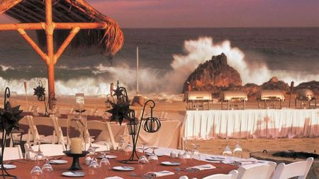 Top 10 Best Meeting and Event Venues in Los Cabos, Mexico