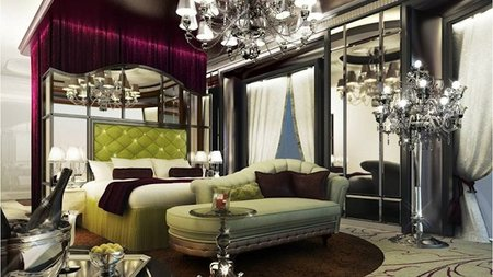 The Reverie Saigon Set To Open As Vietnam's Newest Luxury Hotel