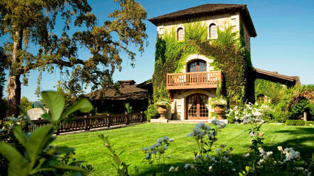 The 10 Best Napa Wineries to Visit