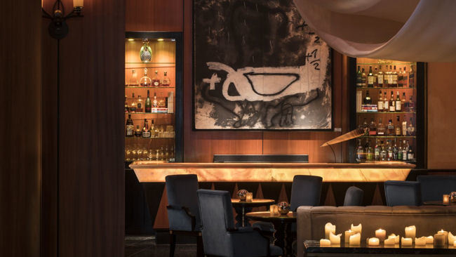 The Ritz-Carlton, South Beach Launches Authentic Japanese Whisky Experience