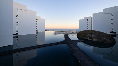 Viceroy Los Cabos to Open in Mexico this May