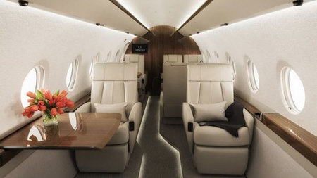 When to Make the Jump From First Class to Private