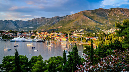 5 Top Luxury Travel Destinations in Croatia
