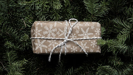 10 Best Christmas Gifts for Him