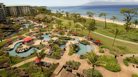 Honua Kai Resort & Spa Offers 30% Savings with Hawaiian Coffee Travel Package