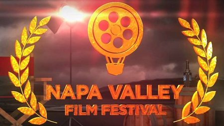 Napa Valley Film Festival Announces Captivating Line-Up